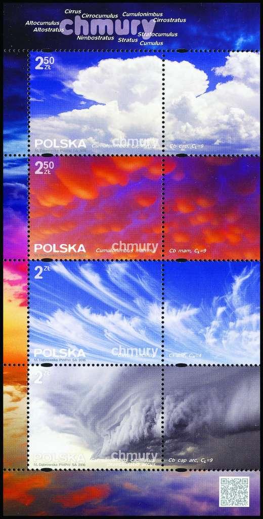 polonia-nuvole