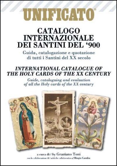 Catalogo Santini
