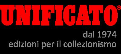 Unificato Retina Logo