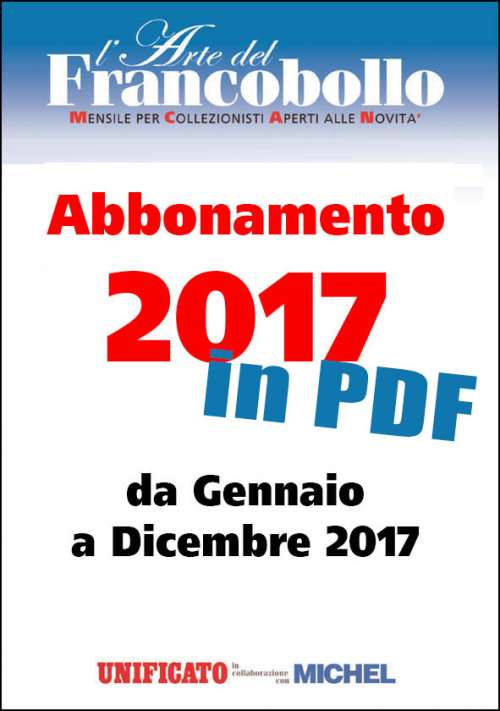 adfabb2017pdf